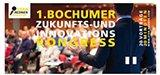 Bochumer