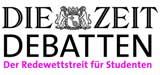 Debattierclubs Stuttgart